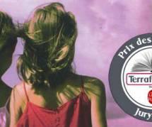 """Sélection du prix des Lectrices Terrafemina - Le Livre de Poche : """"L'impossible pardon"""" par Randy Susan Meyers"""