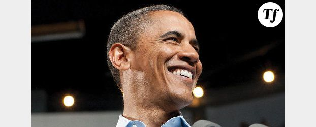 """Obama réélu : """"Va-t-il savoir mettre la pression sur les républicains ?"""""""