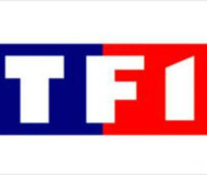 Esprits Criminels : « De rage et de haine » sur TF1 Replay