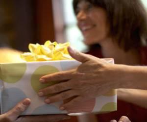 Noël : les cadeaux qu'on voudrait, ceux qu'on aura vraiment