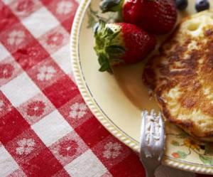 Américain, anglais ou japonais : tour du monde des recettes de petit-déjeuner