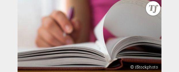 Livre numérique : plus d'un Français sur deux ne pourrait pas se passer de papier