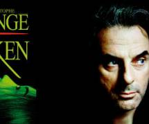 """""""Kaïken"""", le nouveau thriller de Jean-Christophe Grangé - vidéo"""