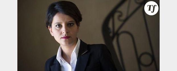 Égalité des sexes, prostitution : Najat Vallaud-Belkacem étudie le modèle suédois