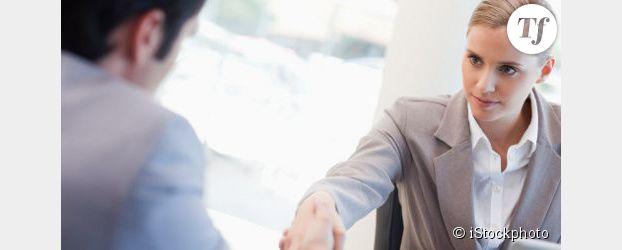 Inégalités salariales : les femmes osent moins négocier que les hommes
