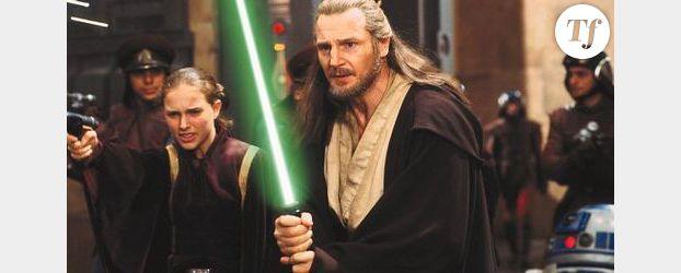 Steven Spielberg derrière la caméra pour Star Wars 7 ?
