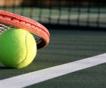 Masters de Londres 2012 : match Djokovic vs Berdych en direct live streaming