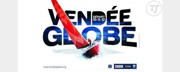 Vendée Globe 2012 : suivre en direct live streaming la course - Terrafemina