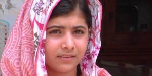 Pakistan : Malala Yousafzai, prix Nobel de la Paix 2013 ?