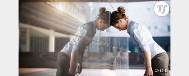 Le stress au travail devient une faute inexcusable de l'employeur