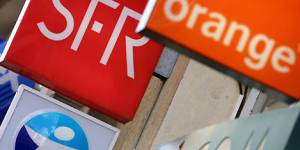 Bug des sms du 31 Décembre : Orange assigne Bouygues en justice