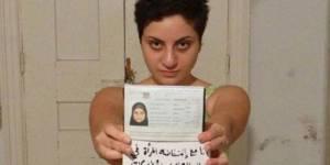 Facebook censure un groupe de défense des droits des femmes arabes