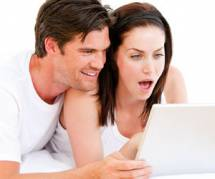 Page couple Facebook : on fait comment en cas de divorce ?