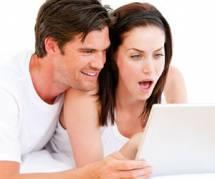 Page couple Facebook : on fait comment en cas de divorce ?