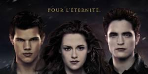 """On a vu """"Twilight – Chapitre 5 : Révélation 2e partie"""" de Bill Condon"""