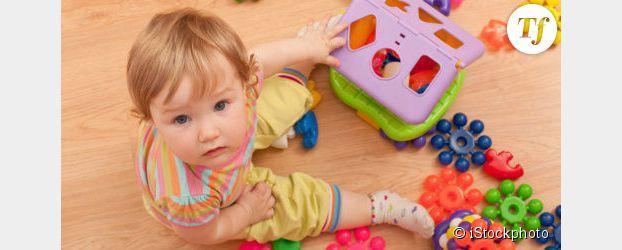 Garde d'enfants : la galère des parents s'amplifie chaque année
