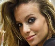 Jade et Arnaud Lagardère : replay streaming de « La belle, le milliardaire et la discrète »