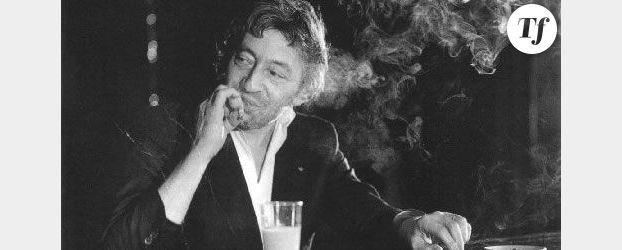 Serge Gainsbourg : tous les hommages