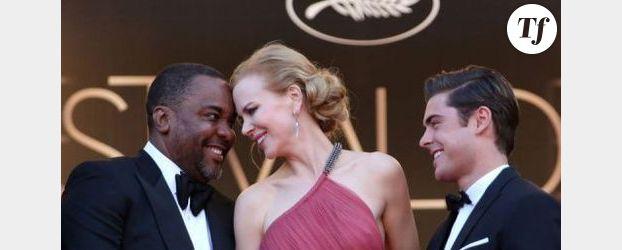 Les confidences de Nicole Kidman sur Tom Cruise