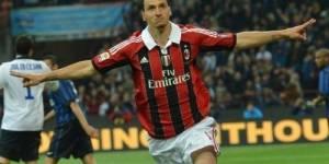 Zlatan Ibrahimovic : ses buts durant Suède vs Angleterre – Vidéo replay streaming