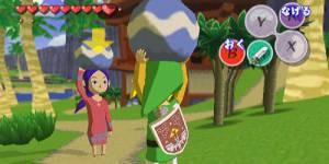 Zelda version féministe pour lutter contre le sexisme dans les jeux vidéo