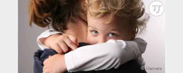 Les familles monoparentales premières victimes de la crise