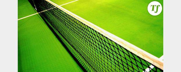 Coupe Davis 2012 : République tchèque vs Espagne en direct live streaming