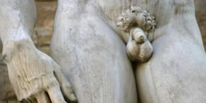 Orgasme vaginal : messieurs, la taille de votre sexe compte