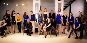 Chérie 25 : que promet la nouvelle chaîne TNT faite pour les femmes, par les femmes ?