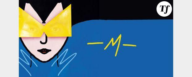 Matthieu Chedid : « Îl » l'album de la quiétude