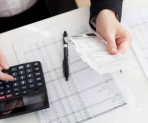Crise : 52% des femmes prêtes à faire des efforts pour redresser les comptes publics