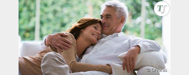 Comment mieux vivre sa sexualité au moment de la ménopause ?