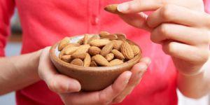 Grignotage et alimentation saine ne sont plus incompatibles