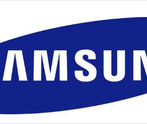 CES 2013 : Samsung présentera le Galaxy S4 ?