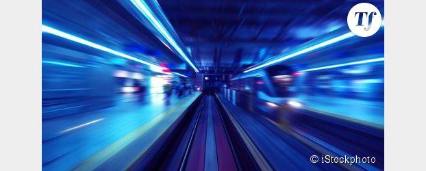 """Smart cities : """"Aller plus loin dans la fluidité des transports"""""""