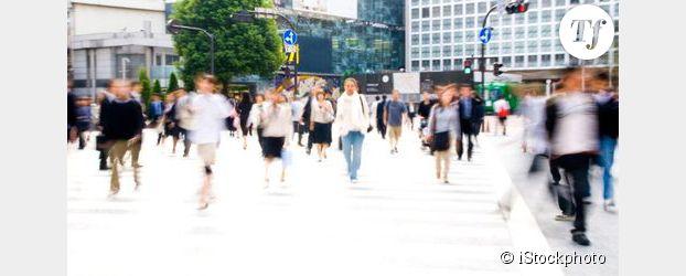 Smart cities : la ville du futur, c'est maintenant