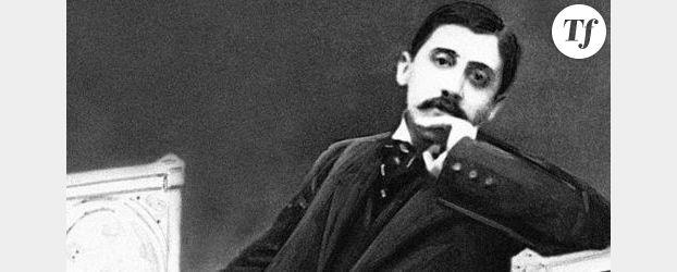 Marcel Proust : ses œuvres de jeunesse publiées