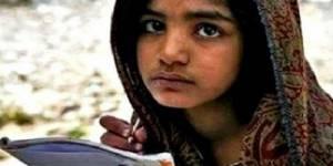 Pakistan : les charges pour blasphème contre Rimsha sont abandonnées