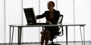 Un trophée pour promouvoir les carrières féminines dans l'assurance