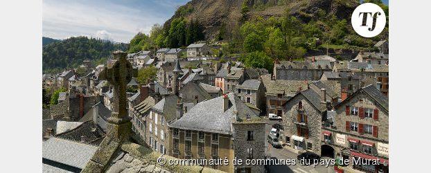 Télétravailleurs en Auvergne : un bureau dans le Cantal, ça vous tente ?