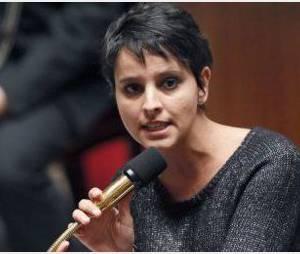 Égalité salariale : Najat Vallaud-Belkacem veut sanctionner les entreprises réticentes
