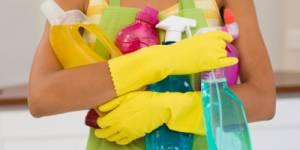 Tâches ménagères : 636 milliards d'euros annuels non valorisés