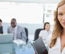 Top 15 des PME françaises les plus performantes dirigées par des femmes