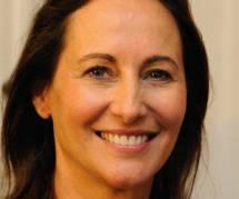 Ségolène Royal nouvelle porte-parole des patrons de PME ?