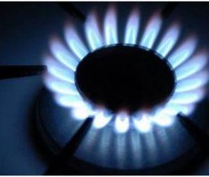 Rtl en photos page 8 for Augmentation du prix du gaz