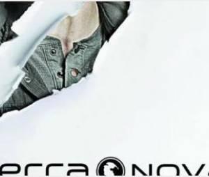 Terra Nova : une saison 2 ?