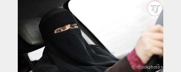 Arabie saoudite : les femmes pistées par SMS