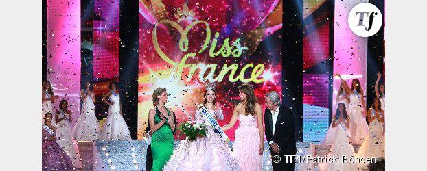 Miss France 2013 : un test de culture générale pour vérifier le niveau des candidates