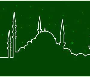 Ashura 2012 : date du Yom Kippour musulman
