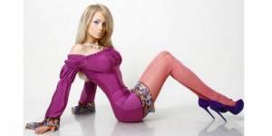 Chirurgie esthétique : une Ukrainienne donne vie à Barbie